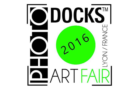 Docks Art Fair 2016